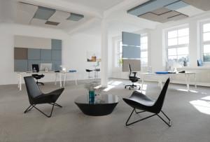 04_CAS-1331-Office-bearbeitet
