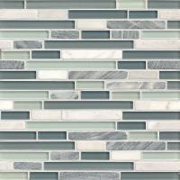 Glass Mosaics stone