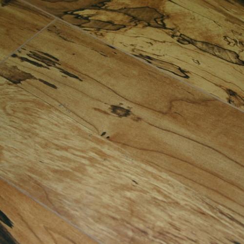 Invincible Andean Pecan 12mm Laminate Flooring