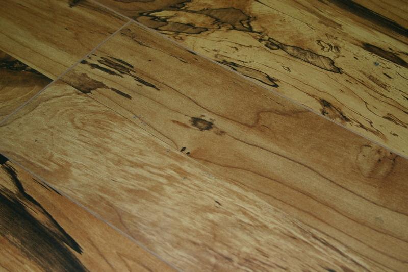 Invincible Titanium Series Laminate Flooring Designs