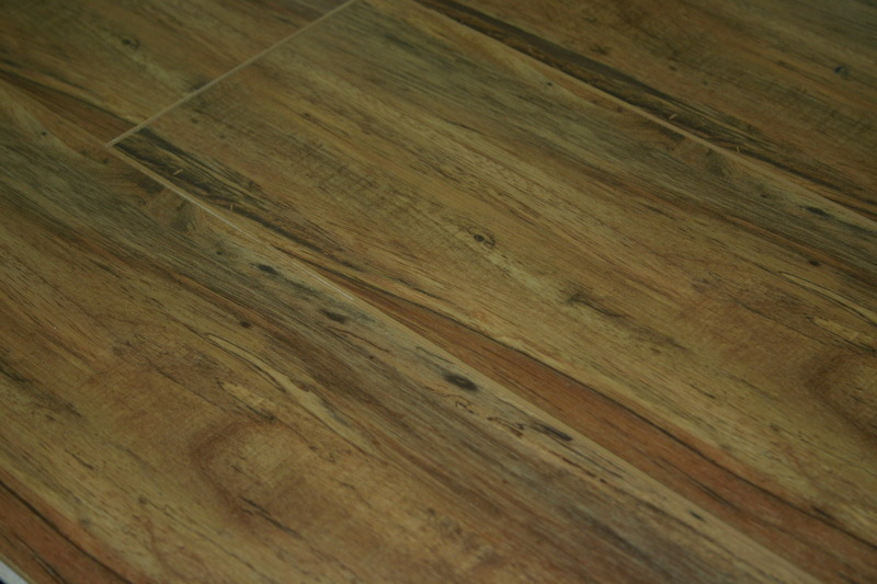Invincible Australian Cypress Flat 12mm Laminate Flooring
