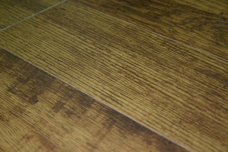 laminate flooring with pad attached underlayment laminate flooring tigard invincible columbian camaru 12mm with pad