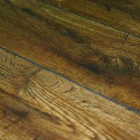 Laminate Flooring Tigard