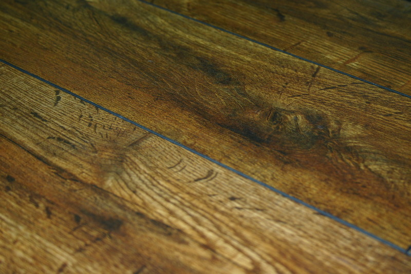 Invincible Himalayan Oak 12mm Laminate Flooring Tigard Carpet Amp