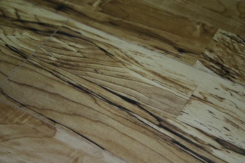 Invincible Spalted Maple 12mm Laminate Flooring Tigard Carpet Amp