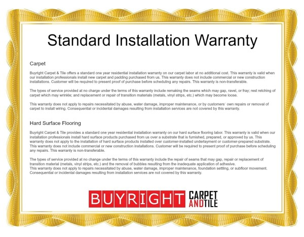 Standard-Installation-Warranty1