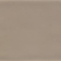 ceramic wall tilee