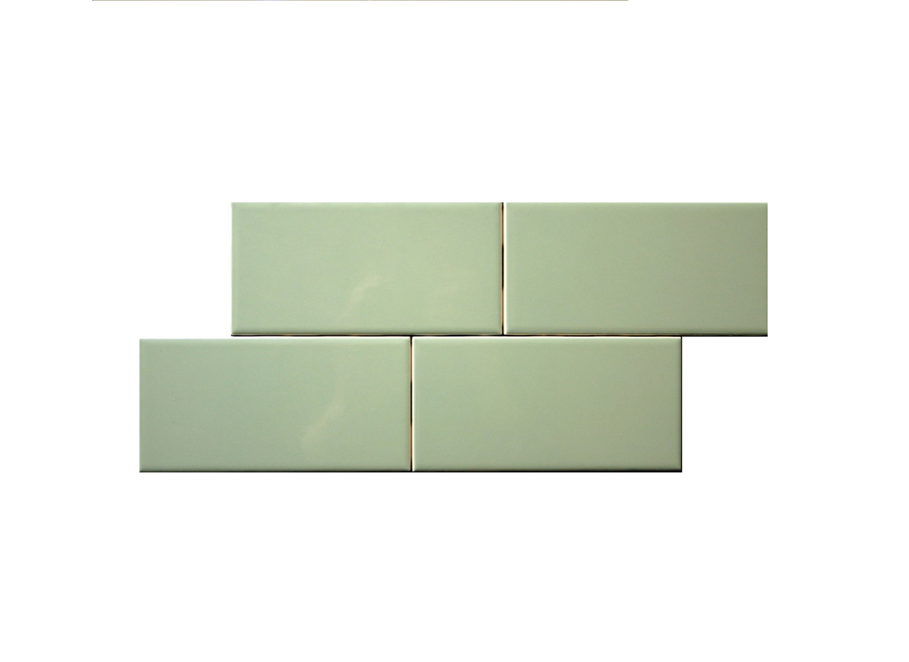 Cc spring green gloss 3x6 subway tile tigard carpet amp tigard ceramic subway tile 3x6 dailygadgetfo Images
