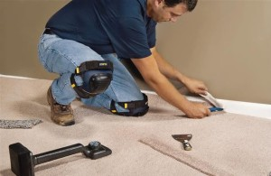 carpet installation cost