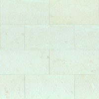 Blanco Limestone 12x24 Honed