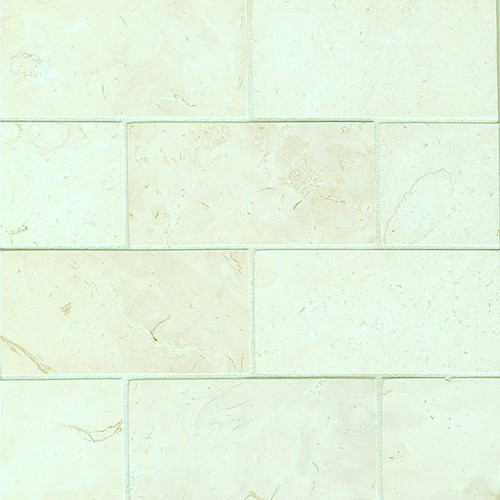 Blanco Limestone 3×6 Honed LMNCORWHT0306H_1000