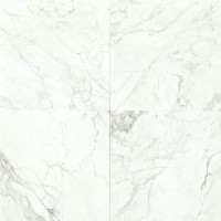 Calacatta Polished 24x24 Marble