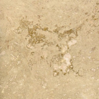 Classic Travertine 10x10 Honed