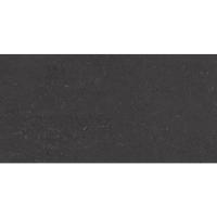 12X24 Black Contemporary Porcelain Tiles