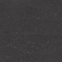 Black 12x12 porcelain tile
