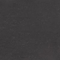 Black 24x24 porcelain tile