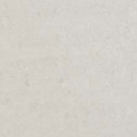 Alabaster 24x24 porcelain tile