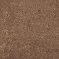 Brown 12x12 porcelain tile