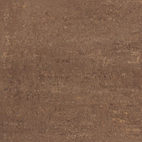 Brown 24x24 porcelain tile