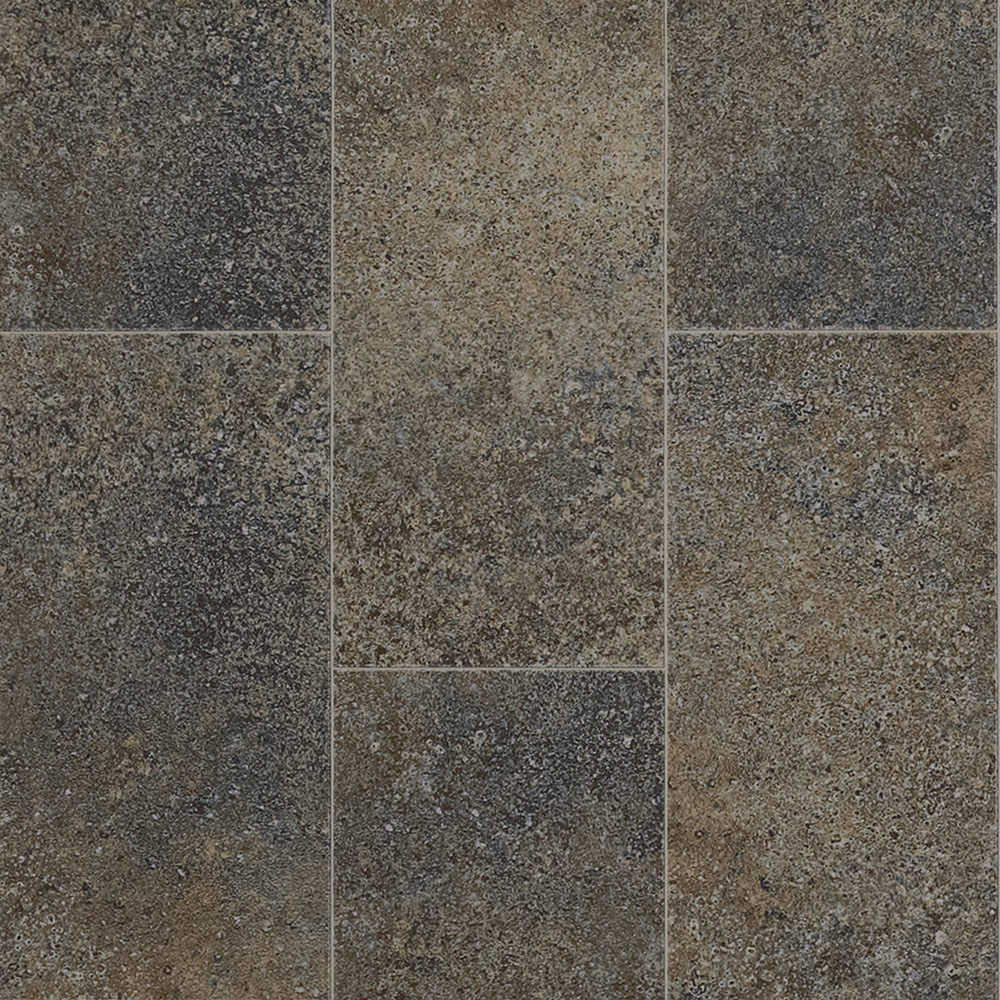 Buy mannington vinyl at discount prices tigard carpet amp tigard mannington vinyl dailygadgetfo Image collections