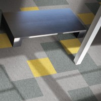 Mannington VCT Tile