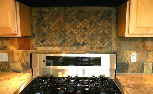 Backsplash Tile Ideas 4 Tigard Carpet amp Flooring