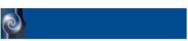 tarkett vinyl logo