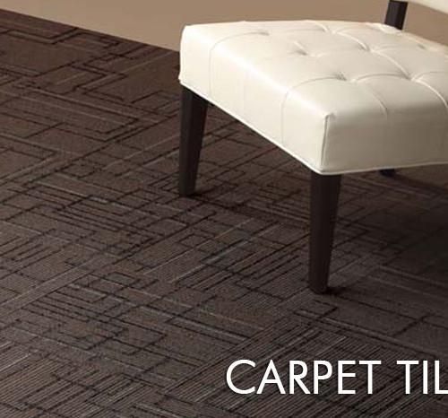 kraus carpet room cat-carpet-tiles
