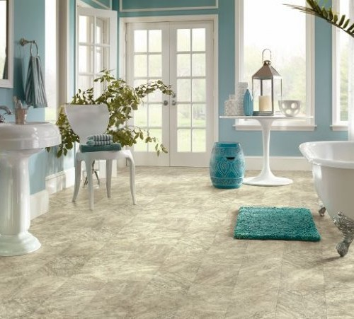 Capadocia-Travertine-Summer-Suede-Installed-RSG5051_2C.jpg