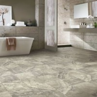 Caria-Travertine-Warm-Latte-RSG3232_2A.jpg