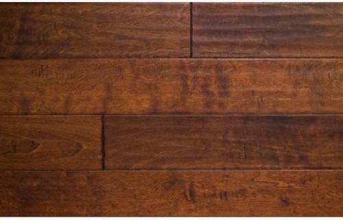 Dansk Scottsdale Birch Powder Horn Tigard Carpet Amp Tigard Flooring